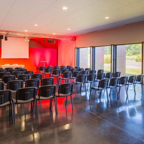 Salle du lac - conférence (2)