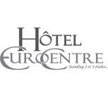 Hôtel Eurocentre